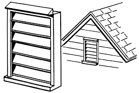 Dynamic Roofing Concepts by Louver Wikipedia