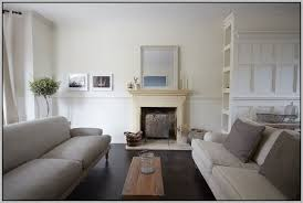 good warm gray paint colors painting 25770 gkyrbbmylm