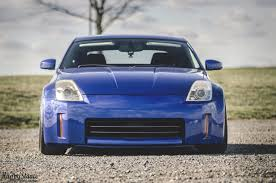 nissan 350z wont start you fancy huh tyler grimes u0027s 350z