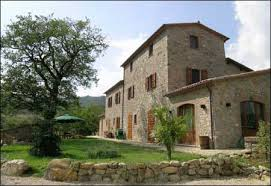 rent a in italy find property in italy property for sale