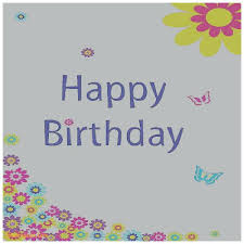 printable birthday cards uk print your own greeting cards greeting cards printed online free