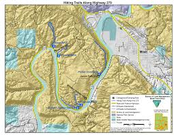 Park City Utah Trail Map by Moab Utah Official Tourist Information Get Up To Date Vacation