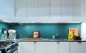 kitchen glass backsplash glass backsplash kitchen awe inspiring kitchen glass breathtaking