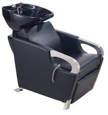 Shampoo Chair For Sale Shampoo Sink Units On Sale Shampoo Chairs Packages Toronto Canada