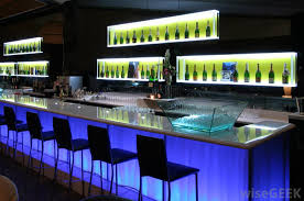 modern home bar designs modern home bar design ideas picture home design and decor