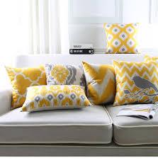 Sofa Decorative Pillows by Online Get Cheap Throw Pillows Sofa Aliexpress Com Alibaba Group