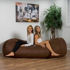 Leather Bean Bag Chairs For Adults Bean Bag Chairs For Teens