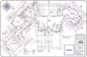 House Plans For View House The Initial Planning For The Maui House Building A Dream Home In