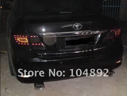 2012 toyota corolla custom toyota corolla light black 2011 2012 2013 product