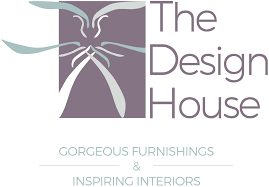design house uk wetherby recent projects u2014 the design house