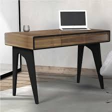 bureau acheter achat bureau d angle un bureau concernant acheter un bureau