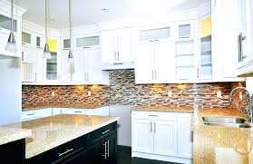 idea kitchen design traditional white kitchens traditional white kitchens white kitchen