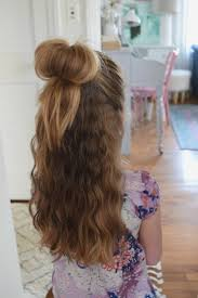 quick hairstyles for long hair at home cute hairstyles cute easy hairstyles for long hair background at
