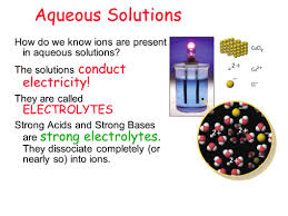 acid base reactions ppt video online download