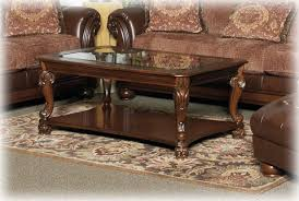occasional tables for sale buy norcastle occasional table set by signature design from www