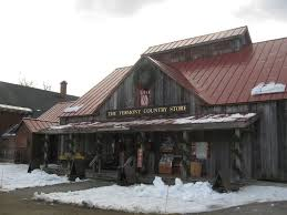 Vermont travel stores images 170 best the old country store images old jpg