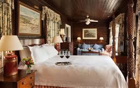middleburg countryside lodging goodstone inn u0026 restaurant