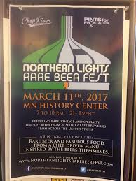northern lights rare beer fest thomas liquors on twitter really proud to be selling rarebeerfest