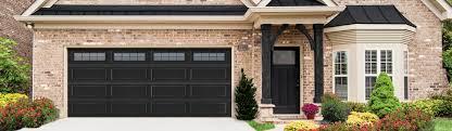 black garage doors bedroom furniture