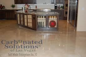 Las Vegas Laminate Flooring Natural Stone Cleaning Sealing Polishing Las Vegas