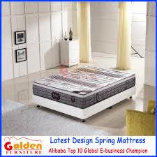 King Size Mattress Pad Bamboo King Size Mattress Bamboo King Size Mattress Suppliers And