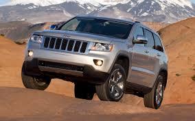 diesel jeep cherokee chrysler confirms diesel jeep grand cherokee for 2013 adds 1100