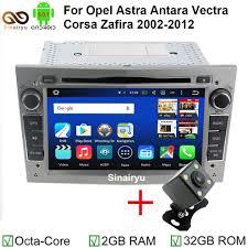 online buy wholesale opel corsa c radio from china opel corsa c