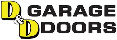 standard size garage garage door 18 width precious home design