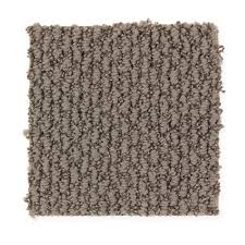 home decorators collection untitled thought color true taupe