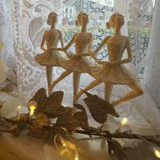 Christmas Window Decorations Homebase by Blogmas Day 15 Christmas Decorations Another Beauty Babble