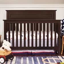Davinci Autumn 4 In 1 Convertible Crib Davinci Autumn 4 In 1 Convertible Crib Espresso Babies R Us
