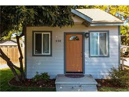 Kitchen Galley Chico Ca 438 W 6th Ave Chico Ca 95926 Mls Ch17217530 Redfin