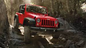 jeep cars red jeep cars in pakistan prices pictures reviews u0026 more pakwheels