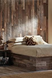 chambre style chalet carrelage chambre a coucher 13 aspect bois c3 a0 style chalet