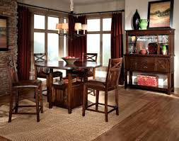 Dining Room Table With Wine Rack Marvelous Table Wine Rack Dining Ideas Cool Dining Room Table With