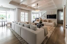 pictures of livingrooms tour celine dion u0027s jupiter island oceanfront estate art of