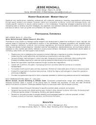 Sample Resumes For Business Analyst by Resume Sample Business Analyst Business Process Analyst Resume