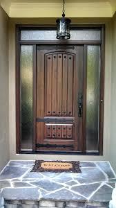 emejing entry door design ideas gallery interior design ideas