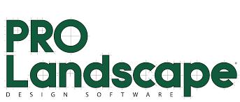 Pro Landscape Software by Drafix Maker Of Pro Landscape Acquires Earthscapes