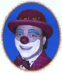 birthday party clowns clowns every occasion professional clowns jojo the magician and clown is the best new orleans magician clown
