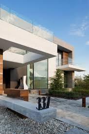 Contemporary House Designs Melbourne Small House Designs Melbourne House Design