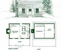 small cabin floorplans small log cabin floor plans houses flooring picture ideas blogule