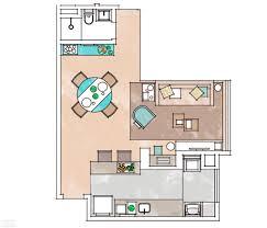Uma Floor L Abre Como Organizar O Mobiliario De Uma Sala Em L Jpeg 1024 876