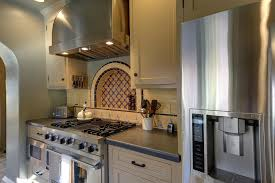 decorations salamoff design studio moroccan style kitchen design