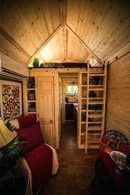 tumbleweed homes interior tumbleweedhomes tumbleweed tiny house inside tiny house with