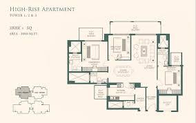 high rise apartment floor plans high rise apartment plans latest bestapartment 2018