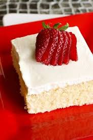 strawberry tres leches cake recipe cakes tres leches cake and