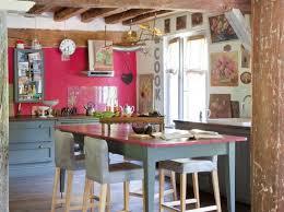 decoration cuisine ancienne cuisine ancienne maison