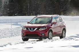 nissan canada in toronto review nissan rogue packs it on with practicality toronto star