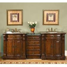 Discount Bathroom Vanities Atlanta Ga by Bathroom Vanities Sears